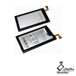 باتری موبایل Motorola Moto G
