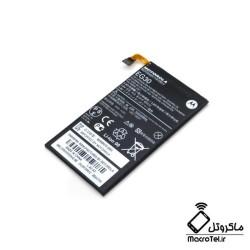باتری موبایل Motorola Droid Razr M