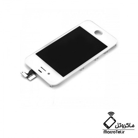 تاچ وال سی دی Apple iPhone 4s