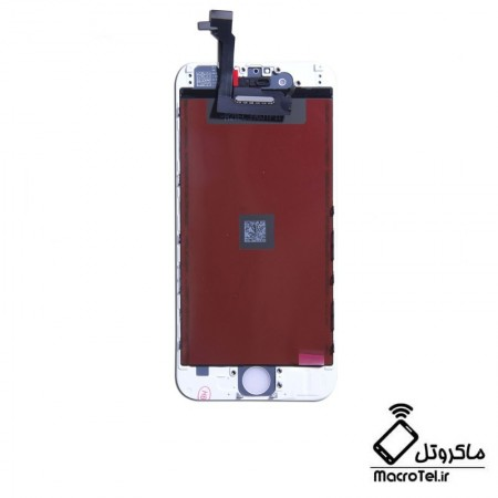 تاچ ال سی دی گوشی موبایل اپل ایفون 6