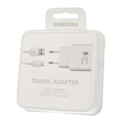 شارژر-سریع-اصلی-سامسونگ-samsung-travel-adapter-ep-ta300