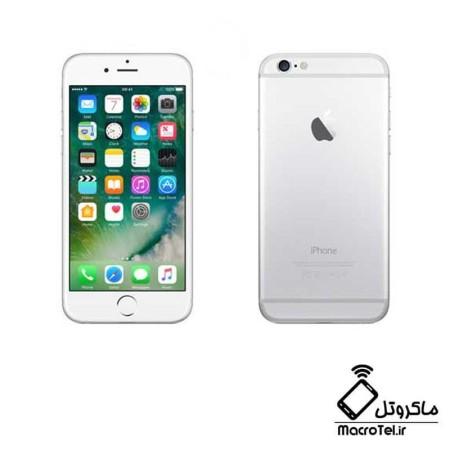 فلت شارژ آیفون 6 apple iPhone
