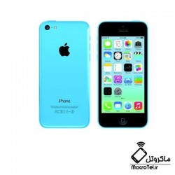 فلت شارژ آیفون Apple iPhone 5c