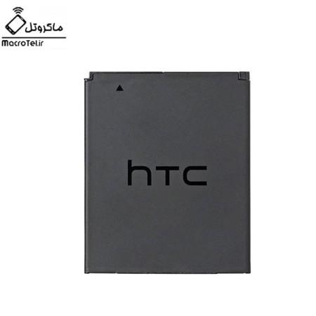 باتری HTC Desire 500 - BM60100