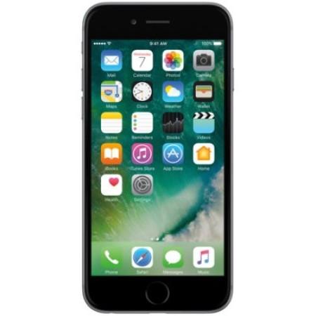 ویبراتور Apple iPhone 6