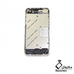 قاب و شاسی Apple iPhone 4