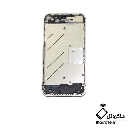 قاب و شاسی Apple iPhone 4