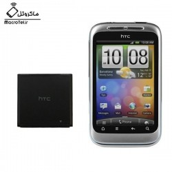 باطری HTC HD Mini - BB92100