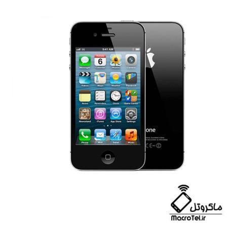 قاب و شاسی Apple iPhone 4s