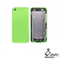 قاب و شاسی Apple iPhone 5c