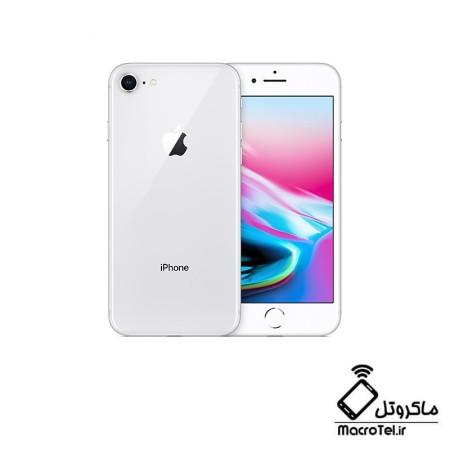 قاب و شاسی Apple iPhone 8