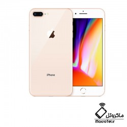 قاب و شاسی Apple iPhone 8 plus