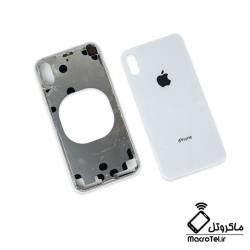 قاب و شاسی Apple iPhone X