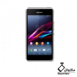 قاب و شاسی Sony Xperia E1 II