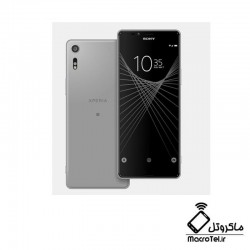 قاب و شاسی Sony Xperia X Ultra