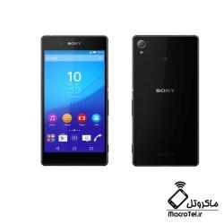 قاب و شاسی Sony Xperia Z4 Compact