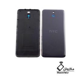 قاب و شاسی HTC Desire 610