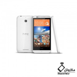 قاب و شاسی HTC Desire 510