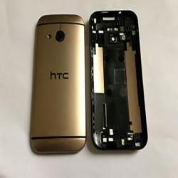 قاب و شاسی HTC One mini 2