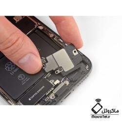 اسپیکر گوشی موبایل آیفون x