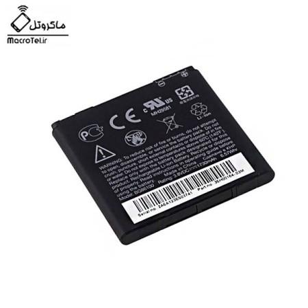 باتری اچ تی سی مدل HTC Sensation XE G18 /EVO 3D/Amaze 4G- BG86100