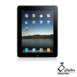 قاب و شاسی Apple iPad Original