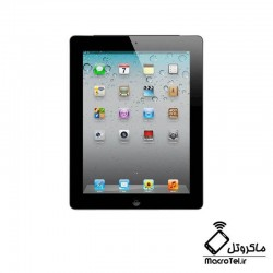 قاب و شاسی Apple iPad 2