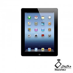 قاب و شاسی Apple iPad 3