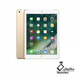 قاب و شاسی Apple iPad 5