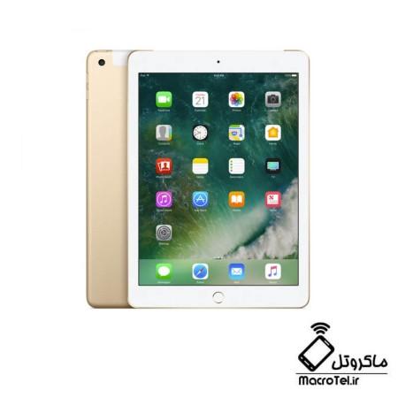 قاب و شاسی Apple iPad 5