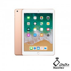 قاب و شاسی Apple iPad 6