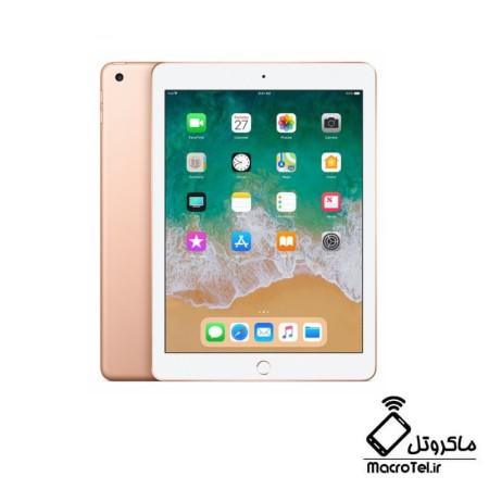 قاب و شاسی Apple iPad 6