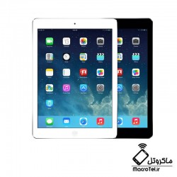 قاب و شاسی Apple iPad Air