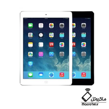 قاب و شاسی Apple iPad Air