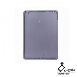 قاب و شاسی Apple iPad Air 2