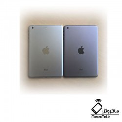 قاب و شاسی Apple iPad mini 3