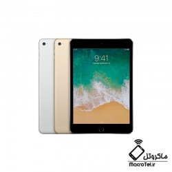 قاب و شاسی Apple iPad mini 4