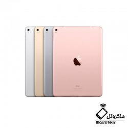 قاب و شاسی (Apple iPad Pro 9.7 (2016