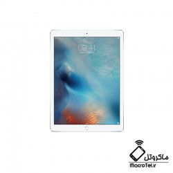 قاب و شاسی  (Apple iPad Pro 12.9 (2015