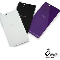 قاب و شاسی Sony Xperia Z2