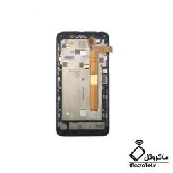 قاب و شاسی HTC Desire 516 Dual
