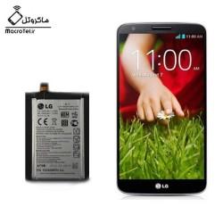 باطری اصلی گوشی LG G2 - D802