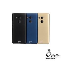 قاب و شاسی HTC U11 Plus