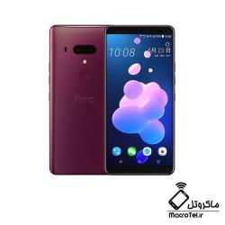 قاب و شاسی HTC U12 Plus