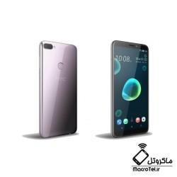 قاب و شاسی HTC Desire 12