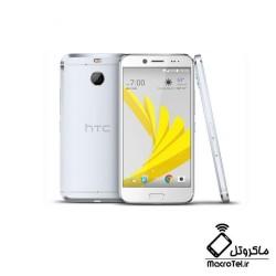 قاب  شاسی HTC 10 Evo