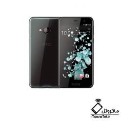 قاب و شاسی HTC U Play