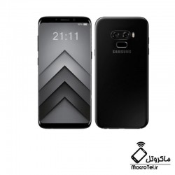 باطری (Samsung Galaxy A6 plus (2018