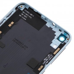 قاب و شاسی HTC Desire 820G Plus Dual