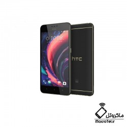 قاب و شاسی HTC Desire 10 LifeStyle